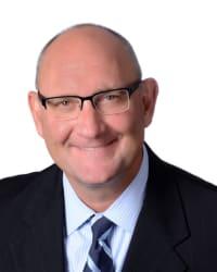 Top Rated Medical Malpractice Attorney in Beachwood, OH : David A. Kulwicki
