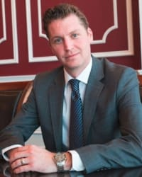Top Rated Personal Injury Attorney in Las Vegas, NV : Michael C. Kane