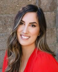 Top Rated Business Litigation Attorney in Los Angeles, CA : Elina Antoniou