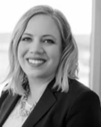 Top Rated Family Law Attorney in Saint Paul, MN : Amy M. Krupinski