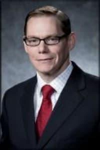 Top Rated Employment Litigation Attorney in Sacramento, CA : Phillip R.A. Mastagni