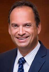 Top Rated Class Action & Mass Torts Attorney in New York, NY : Moshe Maimon