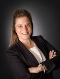 Top Rated Family Law Attorney in Purcellville, VA : Lana M. Manitta