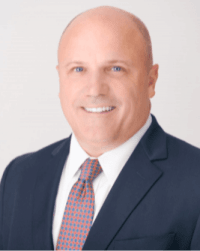 Top Rated Civil Litigation Attorney in Washington, DC : Steven J. McCool