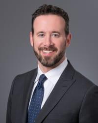 Top Rated Environmental Litigation Attorney in Los Angeles, CA : Brian J. Bergman