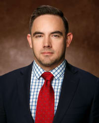 Top Rated Business Litigation Attorney in Houston, TX : Ronald Wright