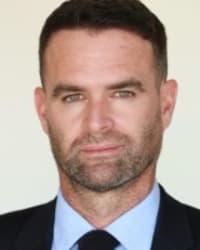 Brendan C. Gannon