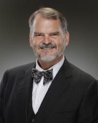 Top Rated Civil Litigation Attorney in Atlanta, GA : Charles M. Medlin