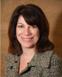 Top Rated Personal Injury Attorney in New York, NY : Linda Armatti-Epstein