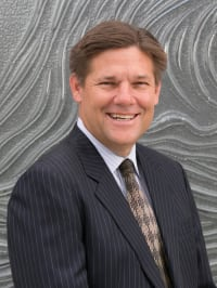 Top Rated Estate & Trust Litigation Attorney in Hermosa Beach, CA : Albro L. Lundy, III