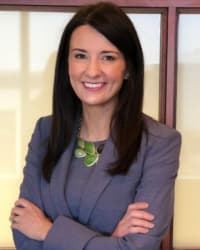 Top Rated Estate Planning & Probate Attorney in Middleton, WI : Shayna W. Borakove