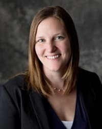Top Rated Family Law Attorney in Wayzata, MN : Amanda J. Maenner