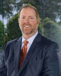 Top Rated Civil Litigation Attorney in Dallas, TX : Thomas R. Stauch