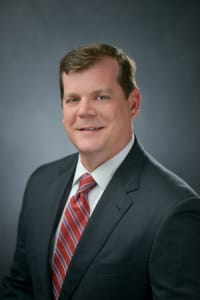 Top Rated Personal Injury Attorney in Lake Charles, LA : Lee Hoffoss
