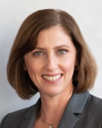 Top Rated Environmental Attorney in New York, NY : Karen L. Mintzer