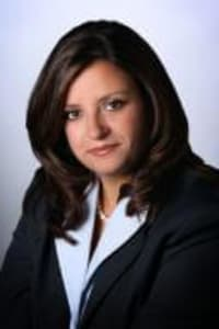 Top Rated Employment Litigation Attorney in Morristown, NJ : Claudia A. Reis