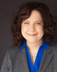 Top Rated Business & Corporate Attorney in Madison, WI : Rebecca R. DeMarb