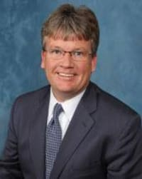 Top Rated Criminal Defense Attorney in Englewood, CO : Kevin C. Flesch