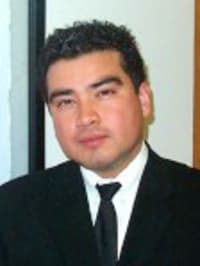 Top Rated Immigration Attorney in Burbank, CA : John Ayala