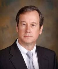 Top Rated Medical Malpractice Attorney in Birmingham, AL : C. Peter Bolvig