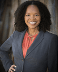 Top Rated Civil Litigation Attorney in Atlanta, GA : Joyce Gist Lewis