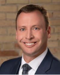 Top Rated White Collar Crimes Attorney in Grand Rapids, MI : Michael R. Bartish