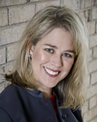 Top Rated Personal Injury Attorney in Albuquerque, NM : Lori M. Bencoe
