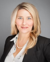 Top Rated Family Law Attorney in Round Rock, TX : Heidi L. Heinrich