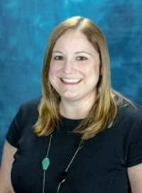 Top Rated Family Law Attorney in Charlotte, NC : Jennifer K. Dixon