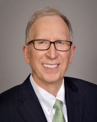 Top Rated Personal Injury Attorney in Nashville, TN : Randall L. Kinnard