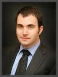 Top Rated Employment & Labor Attorney in Sacramento, CA : Isaac Sean Stevens
