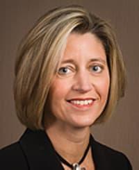 Julie H. Heiden