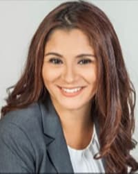 Top Rated Family Law Attorney in Orlando, FL : Stephanie N. Alcalde