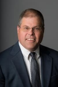 Top Rated Social Security Disability Attorney in Indianapolis, IN : John P. Young