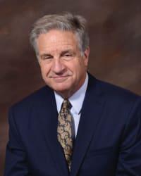Francis V. Cristiano - Professional Liability - Super Lawyers