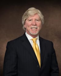 Top Rated Personal Injury Attorney in Austin, TX : Jay Harvey