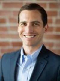 Top Rated Business & Corporate Attorney in Cincinnati, OH : Elliott Stapleton