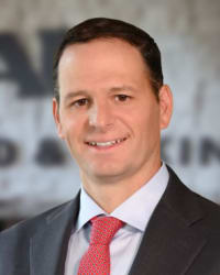Top Rated Transportation & Maritime Attorney in Houston, TX : Jason A. Itkin
