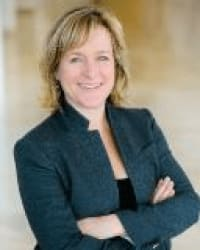 Top Rated Estate Planning & Probate Attorney in Oakland, CA : Carolyn E. Henel