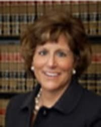 Top Rated Family Law Attorney in Media, PA : Lyn B. Schoenfeld