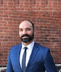 Top Rated Family Law Attorney in Mount Holly, NJ : Thomas J. Belitza