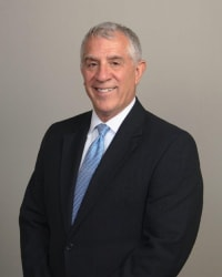 Top Rated Personal Injury Attorney in Danbury, CT : Richard D. Arconti