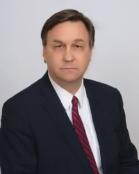 Top Rated Family Law Attorney in Saddle Brook, NJ : Peter Van Aulen