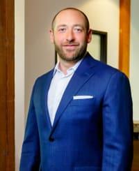 Shawn N. Menashe