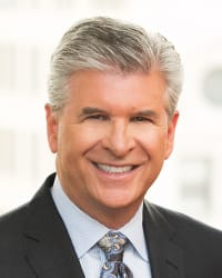 Top Rated Products Liability Attorney in Chicago, IL : David R. Barry, Jr.