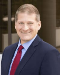 Top Rated Family Law Attorney in Blue Bell, PA : Andrew D. Taylor
