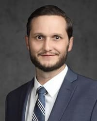 Top Rated Consumer Law Attorney in Tampa, FL : Joshua Kersey