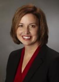 Top Rated Family Law Attorney in Westerville, OH : Alison A. Gill