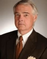 Jesse R. Pierce
