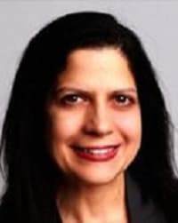 Top Rated Employment Litigation Attorney in Philadelphia, PA : Jennifer C. Bell